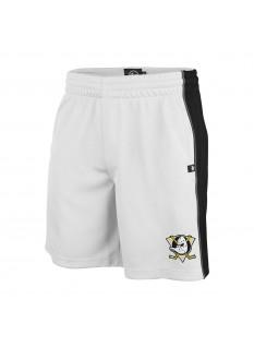 '47 Shorts Imprint Grafton Shorts Anaheim Ducks