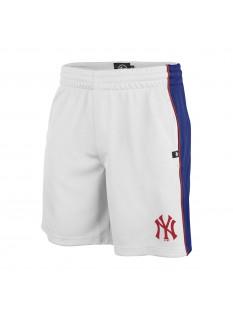 '47 Shorts Imprint Grafton Shorts New York Yankees
