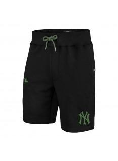 '47 Shorts Overspray Helix Shorts New York Yankees