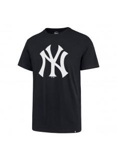 '47 T-shirt Imprint Super Rival New York Yankees