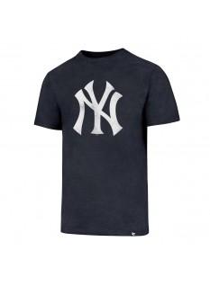 '47 T-shirt Knockaround Club New York Yankees