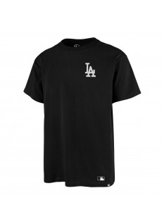 '47 T-shirt m.c. LC Emb Southside Tee Los Angeles Dodgers