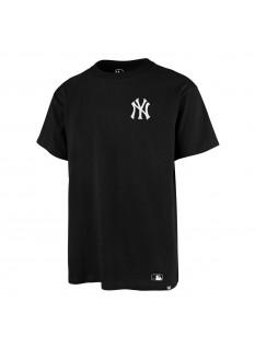 '47 T-shirt m.c. LC Emb Southside Tee New York Yankees