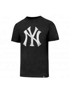 '47 T-shirt Knockaround Club New York Yankees