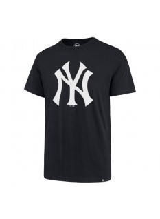 '47 T-Shirt Imprint Super Rival New York Yankees