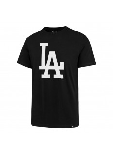 '47 T-Shirt Imprint Super Rival Los Angeles Dodgers