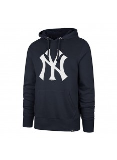 '47 Imprint Headline Hood New York Yankees