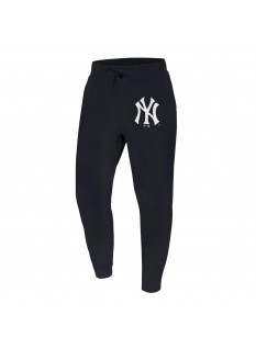 '47 Pantalone felpato Headline New York Yankees