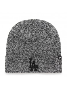 '47 Berretto Checker Cuff Knit Los Angeles Dodgers