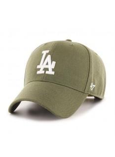 '47 Cappellino MVP Snapback Los Angeles Dodgers