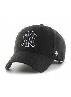 '47 Cappellino MVP Snapback New York Yankees