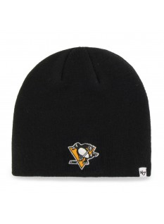 '47 Berretto Beanie Pittsburgh Penguins