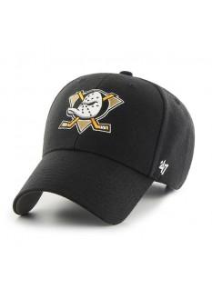'47 Cappellino MVP Anaheim Ducks