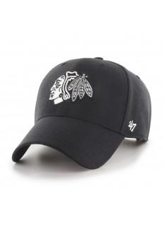 '47 Cappellino MVP Snapback Chicago Blackhawks