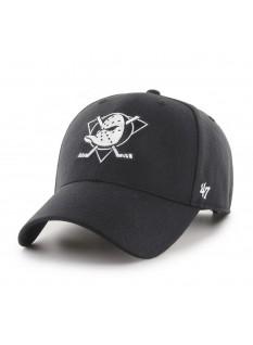 '47 Cappellino MVP Snapback Anaheim Ducks