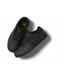 DC Shoes Kalis V AC/DC