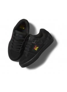 DC Shoes Pure AC/DC