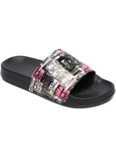 DC Boy's Sandals DC Slide