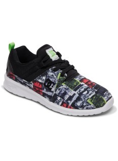 DC Boy's Shoes Heathrow TX SE