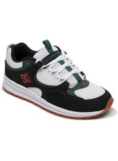 DC Boy's Shoes Kalis Lite