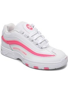 DC Wo's Shoes Legacy Lite