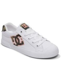 DC Wo's Shoes Chelsea TX SE