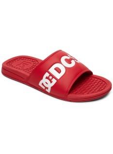 DC Sandals Bolsa SE