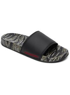 DC Sandals DC Slide SE