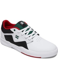 DC Shoes Barksdale