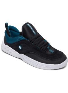 DC Shoes Williams Slim S