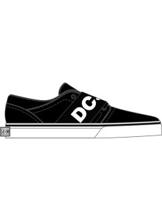 DC Shoes Trase TX SP