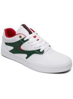 DC Shoes Kalis Vulc