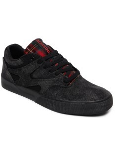 DC Shoes Kalis Vulc TX SE