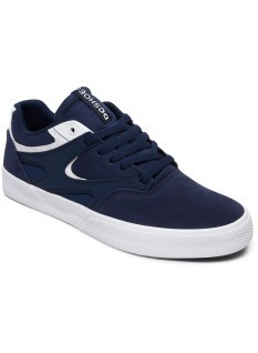DC Shoes Kalis Vulc S
