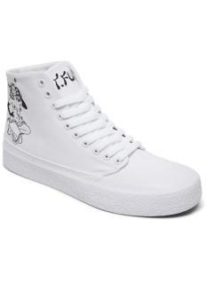 DC Shoes T-Funk HI S X Tati