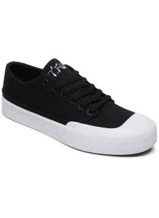 DC Shoes T-Funk LO S X Tati