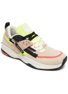 DC Shoes E.Tribeka Zip