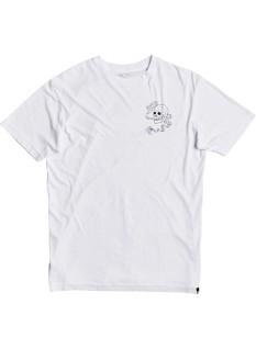 DC T-shirt Tfunk Tatiana SS