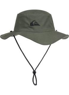 Quiksilver Cappello Bushmaster