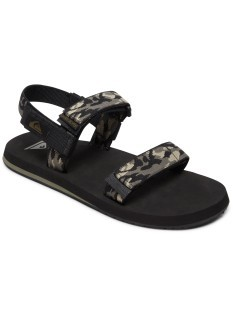 Quiksilver Sandals Monkey Caged