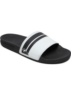 Quiksilver Sandals Rivi Slide