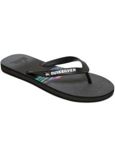 Quiksilver Sandals Molokai Rave