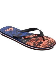 Quiksilver Sandals Molokai Vortex