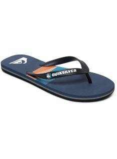 Quiksilver Sandals Seasons
