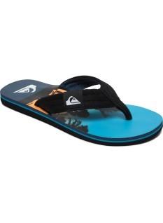 Quiksilver Sandals Molokai Layback