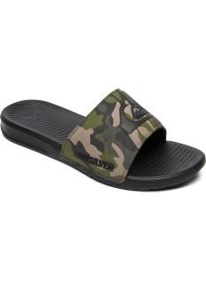 Quiksilver Sandals Bright Coast Slide