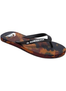 Quiksilver Sandals Molokai Marled