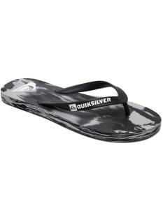 Quiksilver Sandals Molokai Marled