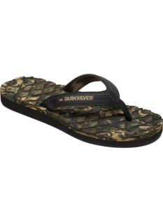 Quiksilver Sandals Massage 2