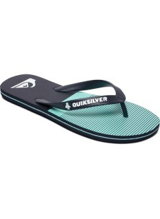Quiksilver Sandals Tijuana